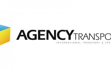 Agency_logo_na_bilem