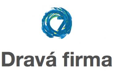Dravá_firma_-_2014-08-02_22.46.07