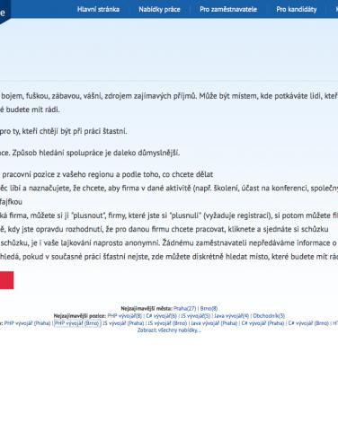 SprintPeople.cz_-_Pro_kandidáty_-_2014-07-31_15.45.48